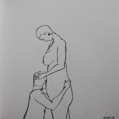 IMG_1274